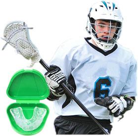 lacrosseGuard