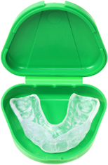 Dental Mouth Guards in Silver Spring & Germantown, MD