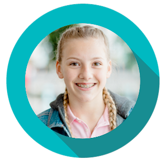 Orthodontics in Silver Spring & Germantown, MD