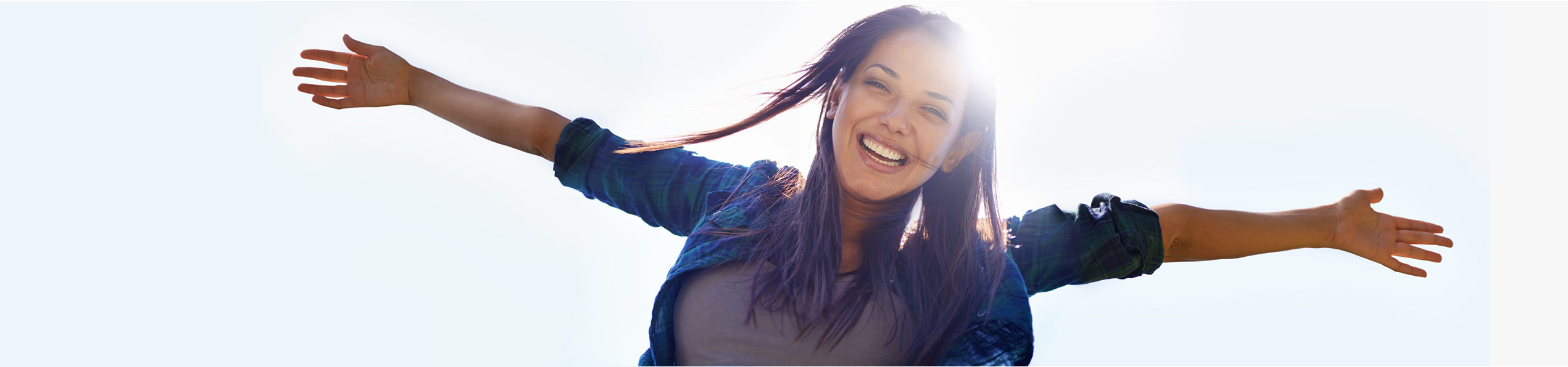 Cosmetic Dentistry Gaithersburg, MD
