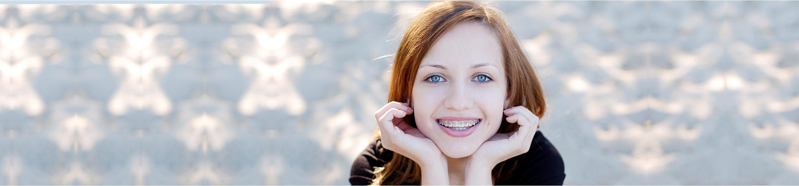 Orthodontics Gaithersburg, MD